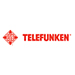Telefunken Remote Controls
