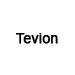 Tevion Spares