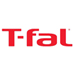T-Fal Spares