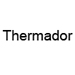Thermador Spares