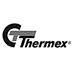Thermex Spares