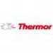 Thermor Spares