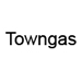 Towngas Spares