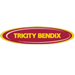 Tricity Bendix Spares. Fast Delivery. Great Prices