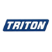 Get Triton Shower Spares. Fast Delivery