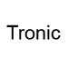 Tronic Spares