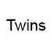 Twins Spares