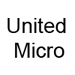 United Micro Spares