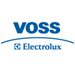 Voss-Electrolux Spares