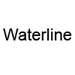 Waterline Spares