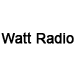 Watt Radio Remote Controls