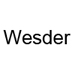 Wesder Spares
