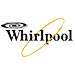Whirlpool Dishwasher Hose