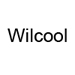Wilcool Spares