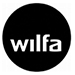 Wilfa Spares