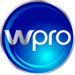 Wpro Dishwasher Care