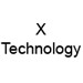 X Technology Spares