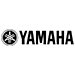Yamaha Remote Controls