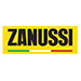 Zanussi Washing Machine Spares