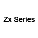 Zx Series Spares