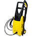 New Pressure Washers