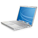 PowerBook Spare Parts