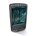 Handheld, PDA, Pocket PC Spare Parts