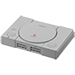 Get Playstation Parts Online. Great Prices