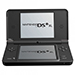 Get Nintendo DSI Parts. Great Prices