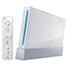 Get Nintendo Wii Spares Online. Great Prices