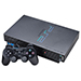 Get Playstation2 Spares Online. Great Prices