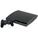 Get Playstation 3 Spares & Accessories. Great Price