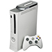 Get Xbox 360 Spares & Accessories. Fast Delivery