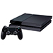 Get Playstation 4 Spares. Fast Delivery