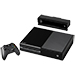 Get Xbox One Parts Online. Great Prices