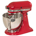 Stand Mixer Spare Parts