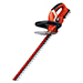 Cordless Hedge Trimmers Spare Parts
