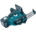 Cordless Chainsaw Spare Parts
