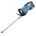 Cordless Hedge Trimmer Spare Parts