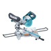 Cordless Mitre Saw Spare Parts