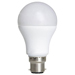 Get Replacement Light Bulbs Online. Fast Delivery