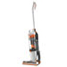 Bagless Upright Vacuums
