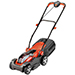 Get Replacement Lawnmower Parts. Great Prices