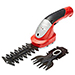 Get Replacement Garden Shear Spares. Fast Delivery