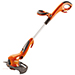Get Grass Trimmer Spares. Fast Delivery