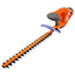 Get Hedge Trimmer Spares. Great Prices