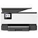 Get Printer & Fax Spares Online. Great Prices.