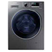 Get Washing Machine Parts. Great Prices