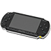 Get PSP Parts. Great Prices. Fast Delivery