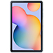 Get Tablet PC Parts Online. Fast Delivery